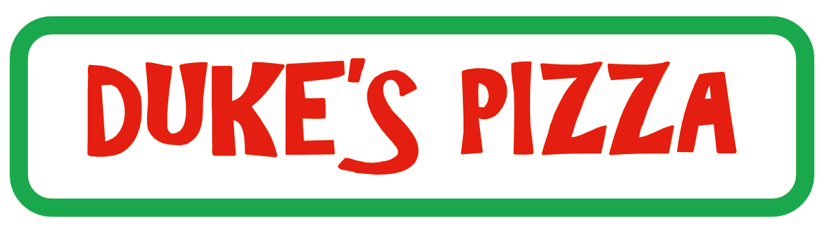 Duke's Pizza